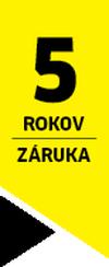 5_rokov_zaruka_