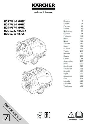 karcher hds 580 wiring diagram schematics wiring diagrams u2022 rh marapolsa co