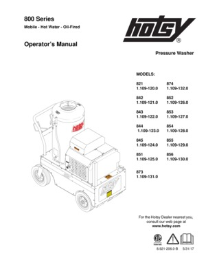 Incredible Hot Water Pressure Washer Wiring Diagram Wiring Diagram Wiring Cloud Philuggs Outletorg
