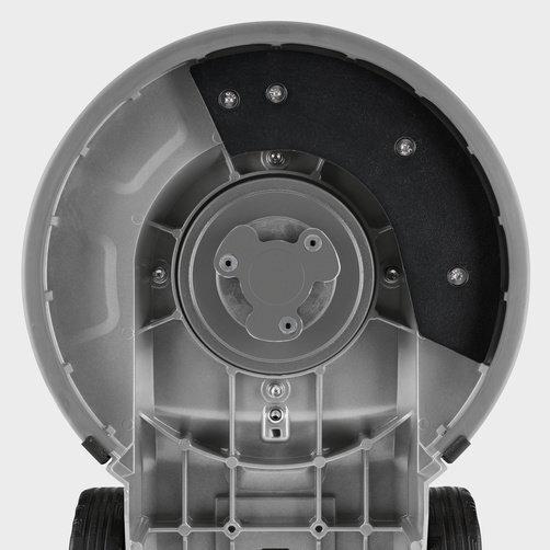 BDS 43/150 C Classic: Robusni planetarni prenosnik
