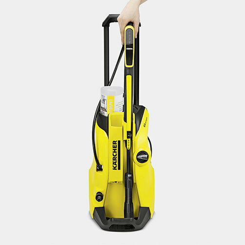 1324003 det 12502x502 - K 4 FULL CONTROL HOME KARCHER 1.324-003.0