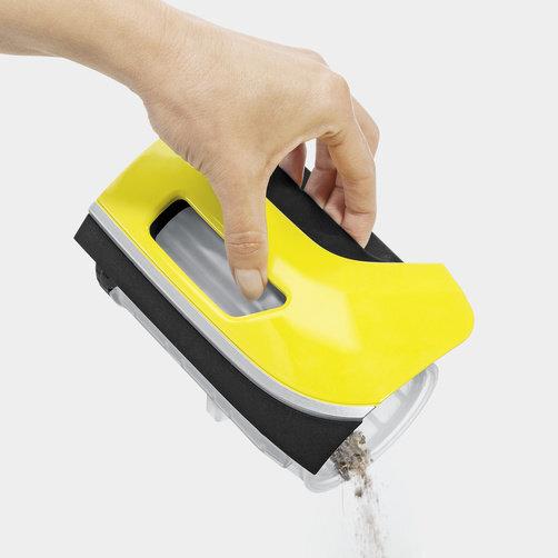 1349100 det 26502x502 1 - Aspirador manual Karcher  VC 5 1.349-100.0