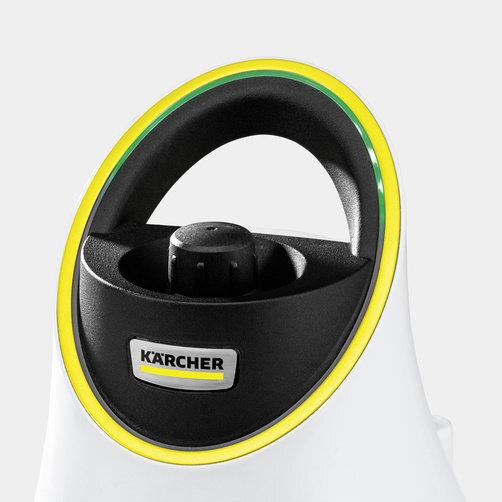 238bbfd25f4 SC 2 Deluxe EsasyFix Premium: Seadmel on LED-näidik