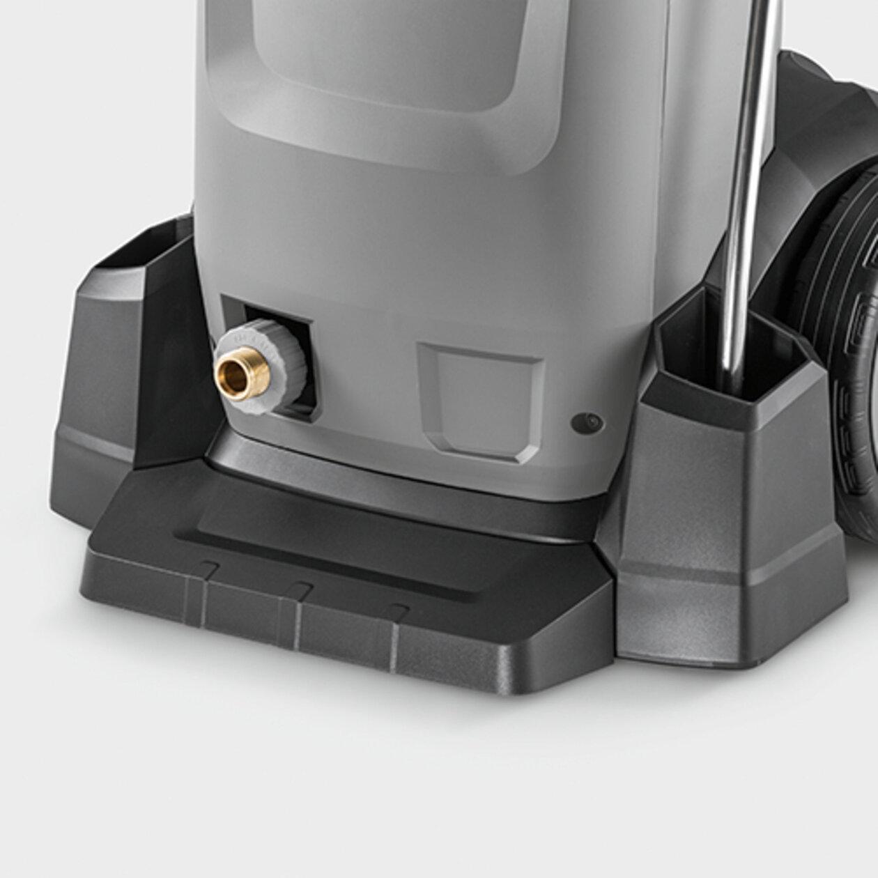 Vysokotlaký čistič HD 8/18-4 MXA Plus *EU: Doplňková opěrná noha