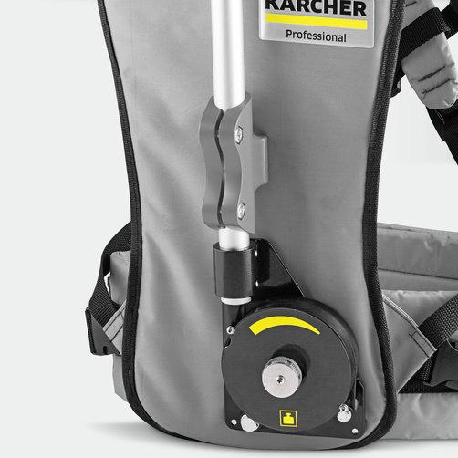 6373071 det 02502x502 - Sistema de transporte Karcher 6.373-071.0