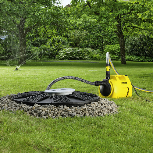 BP_3_Home_Garden_basement_app_3-65357-CMYK_502x502.jpg