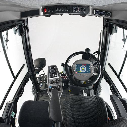 MC 130 municipal sweeping cockpit det 1 CI15502x502 - BARREDORAS MUNICIOALES MC 130 1.442-230.2