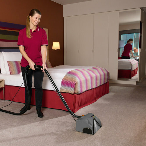 Puzzi 10 2 PW 30 1 suite carpet hotel fra app 6 CI15502x502 - CABEZAL PARA MOQUETAS PW 30/1 PARA PUZZI 30/4 Y 30/4 E  1.913-103.0