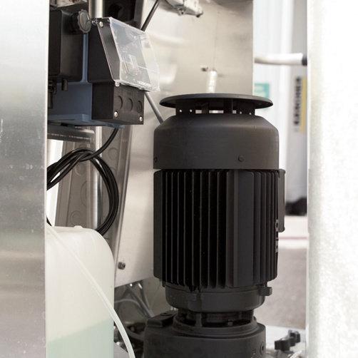 RBS 6000 detergent dosing unit det 1 CI15502x502 - LAVADO DE CAMIONES KARCHER RBS 6014 3X230 1.826-415.0