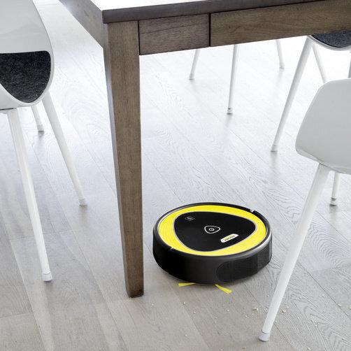 RC 3 chairs yellow app 1 CI15502x502 - Robot Aspirador karcher  RC 3. 1.198-203.0