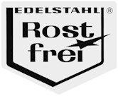 Rostfrei Logo 4547 CMYK1 1 - ASPIRADOR INDUSTRIAL KARCHER. IVS 100/75 M.  1.573-822.0