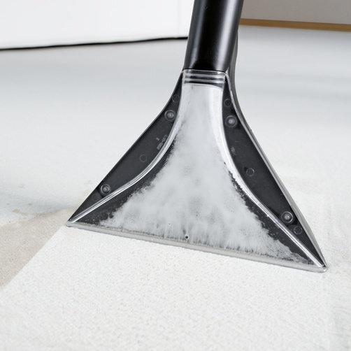 Carpet Rake Toronto Carpet Vidalondon