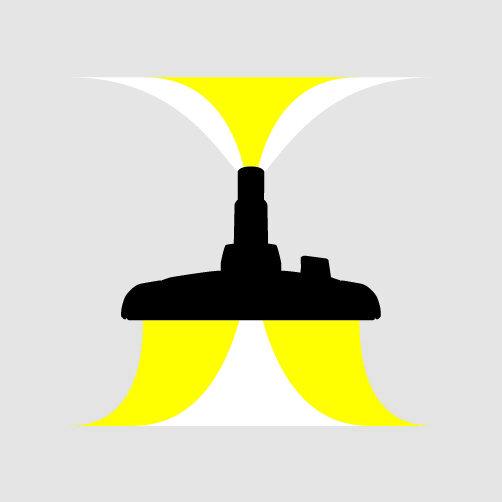 T 7/1 Classic: Máxima potencia de aspiración con el mínimo consumo energético
