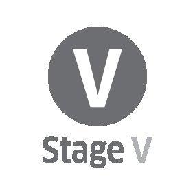 logo MC250 Stage V CMYK oth 01 CI15 284x284 - LIMPIADORA DE ALTA PRESIÓN KARCHER HD 9/23 G 1.187-906.0