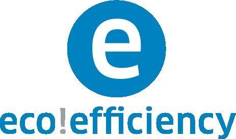 logo ecoefficiency 4c oth 1 CI15 87749 CMYK - LIMPIADORA ALTA PRESION DE AGUA CALIENTE HDS-E 8/16-4 M 24 kW  1.030-904.0