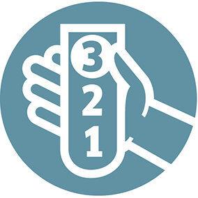 logo full control 4c oth 1 CI15284x284 - K 5 FULL CONTROL HOME KARCHER 1.324-503.0