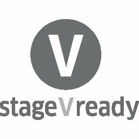 logo stage V 1C oth 01 CI15284x284 - LIMPIADORAS DE ALTA PRESIÓN DE AGUA CALIENTE - REMOLQUE HDS 13/35 DE TR1 PRECONFIGURADO  0.300-228.0HDS 13/35 De Tr1 preconfigurado