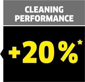 Keménypadló tisztító FC 7 Cordless Premium (fehér)
