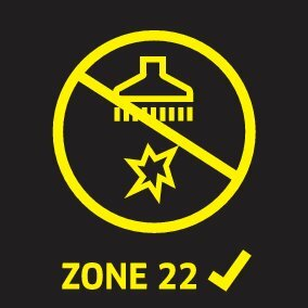 IVC 60/12-1 EC H Z22