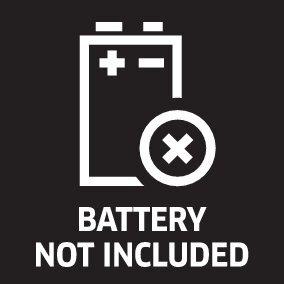 BLV 36-240 Battery