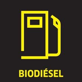picto bio diesel oth 1 ES CI15 91318 CMYK 1 - LIMPIADORA DE ALTA PRESIÓN KARCHER CON AGUA CALIENTE HDS 6/14 CX. 1.169-905.0