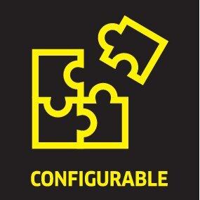 picto configurable oth 1 ES CI15 - LAVADO DE COCHES KARCHER CB 3 1.534-003.2