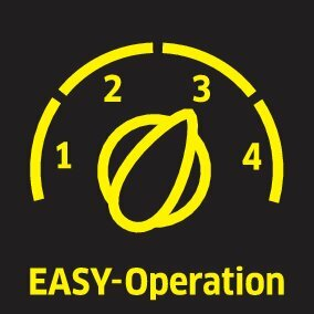 picto easy operation oth 1 EN CI15 110454 CMYK - Barredora-aspiradora KARCHER con conductor  KM 105/110 R D  0.300-211.0