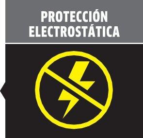picto electrostatic protection left oth 1 ES CI15295x284 - ASPIRADOR KARCHER MULTIUSO WD 6 P PREMIUM.  1.348-271.0