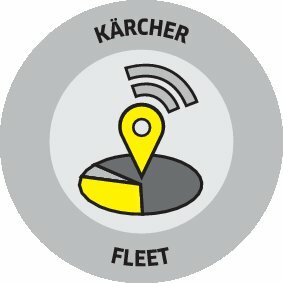 picto fleet oth 1 CI15 85726 CMYK - FREGADORA KARCHER HOMBRE A BORDO BD 50/70 R BP CLASSIC 1.161-070.0