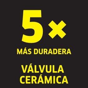 picto full ceramic valve oth 01 ES CI15 1 - LIMPIADORA DE ALTA PRESIÓN KARCHER HD 16/15-4 CAGE PLUS   1.353-905.0