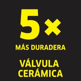 picto full ceramic valve oth 01 ES CI15 1 - LIMPIADORA AGUA A PRESION KARCHER HD 10/25-4 SX Plus 1.286-927.0