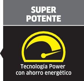 https://s1.kaercher-media.com/image/pim/picto_power_super_left_oth_1_ES_CI15295x284.jpg?bp=lg
