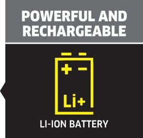 https://s1.kaercher-media.com/image/pim/picto_powerful_and_rechargeable_left_oth_1_EN_CI15295x284.jpg