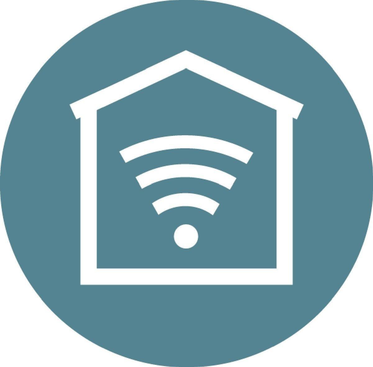 picto smart home oth 1 CI15284 - Robot Aspirador karcher  RC 3. 1.198-203.0