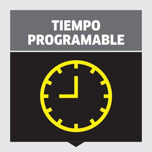 picto time programming bottom CMYK oth 02 ES CI15 - TORRE DE AIRE Y AGUA AUTOSERVICIO KARCHER AWT Fp 1.534-903.0