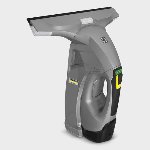 Aspirator de geamuri profesional WV 10 *EU: Usor si ergonomic