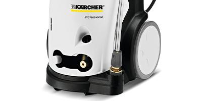 耐油製品を標準装備