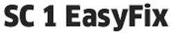 SC 1 EasyFix