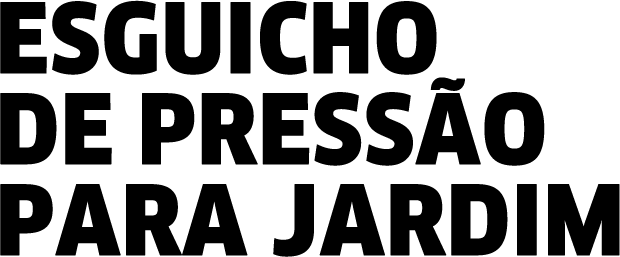 Extratora SE 4001