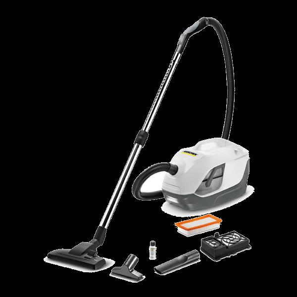掃除機DS6.000-1