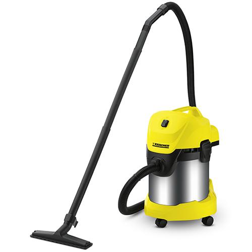 乾湿両用バキュームクリーナー水フィルター掃除機
