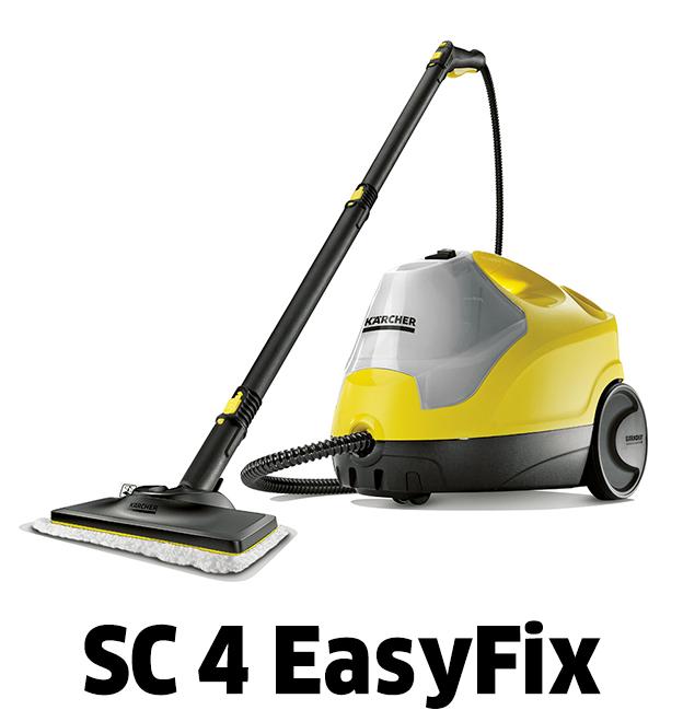 SC 4 EasyFix