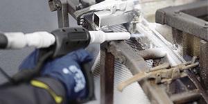 Stahl_Metall_und_Maschinenbau