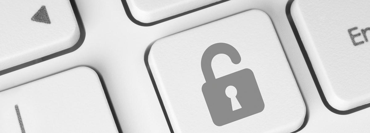 Datenschutzerklärung | Kärcher