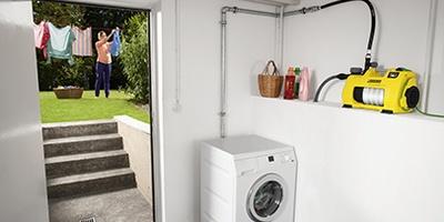 Hauswasserversorgung_Teaser