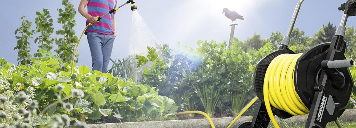 Gartenbewässerung_Header