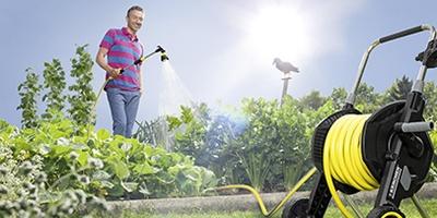 Gartenbewässerung_Teaser