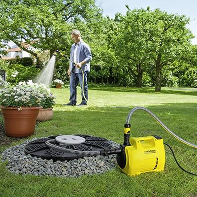 Gartenbewässerung_Content1