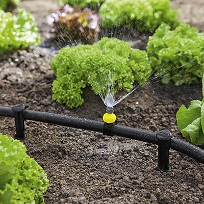 Gartenbewässerung_Content2