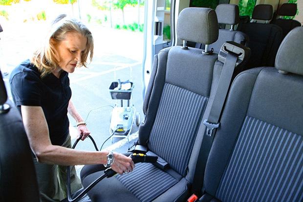 healthcare senior living industry cleaning k rcher. Black Bedroom Furniture Sets. Home Design Ideas